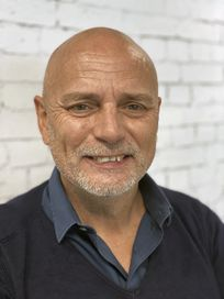 Erik Avonts